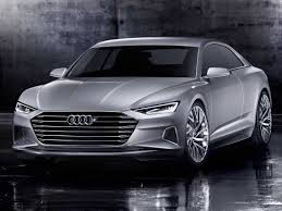 2018 audi 16. delighful audi 2018audia6prologuefrontangle throughout 2018 audi 16