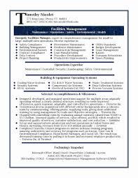 14 Elegant Copy And Paste Resume Template Resume Sample Template