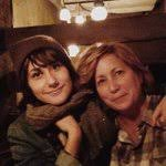 Wendi Mason Facebook, Twitter & MySpace on PeekYou
