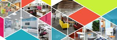 there is a plethora of office furniture blogs out there that attempt to predict and report office furniture trends for the upcoming year broadway green office furniture