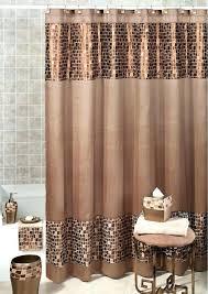 brown bath rug set brown bath rugs medium size of bathroom rug sets purple set with brown bath rug