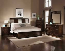 wall colors for black furniture. Simple Colors Bedroom Colors With Black Furniture For Wall