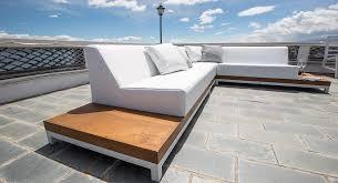 high end garden furniture. highend modern funiture high end garden furniture o