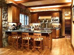 country themed kitchen ideas
