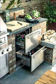 diy outdoor kitchen plans kitchen outdoor grill outdoor kitchen dimensions full size of grill outdoor kitchen dimensions outdoor kitchen plans diy outdoor