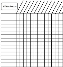 Student Tracking Chart 26 Images Of Unit Graph Students Template Masorler Com