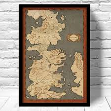 Small Picture 32 Brilliant Home Decor Items Inspired By Game Of Thrones