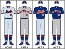Mets Depth Chart 2019 New York Mets Wikipedia