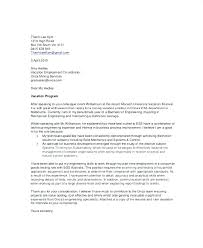 Emergency Vacation Application Leave Letter Annual Request