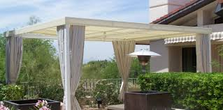 outdoor patio canopy ideas how to build a wood canopy modern inspiration stylish