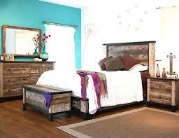 antique distressed furniture. Painted Wood Bedroom Furniture Distressed Sets Antique Pine Set By Cream R