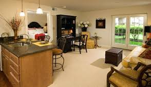 studio vs one bedroom excellent ideas one bedroom studio apartment with den  studio apartments near mechanicsburg