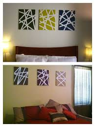 painting ideas inspiring easy canvas crafty
