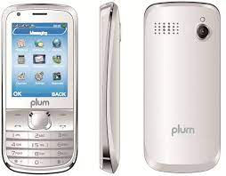 Plum Caliber II - description and ...