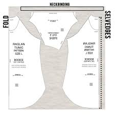 T Shirt Sewing Pattern Best Inspiration Design