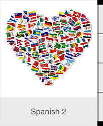 Spanish 2 Free Course By Mineola Union Free School