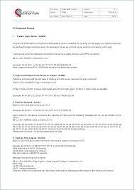 40Windows Resume Loader Sample Professional Letter Formats Adorable Windows Resume Loader