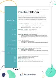 Download Resume Templates Word Free 50 Free Resume Templates For Microsoft Word To Download
