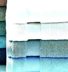 costco rugs charisma bath rugs charisma bath rugs costco area rugs 8 x 12