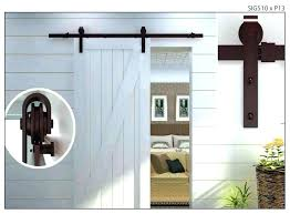 sophisticated sliding closet door hardware closet sliding closet doors handles twin door hardware home depot fearsome