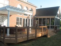Screened In Porch Design 110 best screened porch images porch ideas patio 3925 by uwakikaiketsu.us