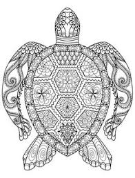 36 Best Adult Colouring Pages Free Images Coloring Pages Quote