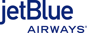 jetblue frequent flyer enrollment code jetblue trueblue enrollment bonus or code tripbadger
