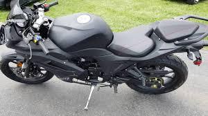 125cc super ninja street bike super bike motorcycle youtube