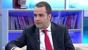Prof. Dr. Demirtaş: Coinlerin yüzde 90'ı batacaktır - 19.04.2021, Sputnik  Türkiye