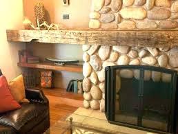 reclaimed wood fireplace mantel reclaimed wood mantel shelf reclaimed wood fireplace mantel shelves reclaimed wood fireplace