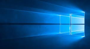 Microsoft Delivers Yet Another Broken Windows 10 Update Thurrott Com