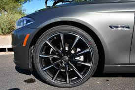 BMW Convertible continental run flat tires bmw price : Feedback on Michelin A/S 3 vs Continental ExtremeContact DW ...
