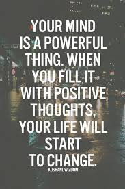 Wise Quotes About Change Stunning 48 Things We Can't Forget About In Life Pinterest Forget