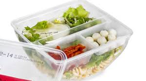 Global Modified Atmosphere Packaging Market Trends Applications Analysis Growth And Forecast 2018 To 2027