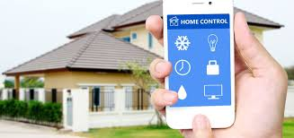 home automation home control systems14