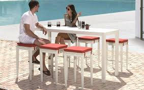 Outdoor Furniture Bar Chairs Modern Sets Table And Stools Brisbane