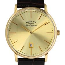 les originales luxury swiss made watches for both ladies and rotary kensington mens rose gold swiss watch