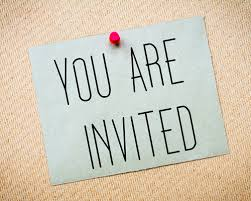 4 ways to invite people to like your