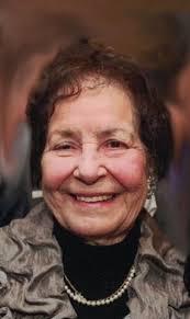 Rayma Shuster, 93 – Herman Meyer and Son, Inc.