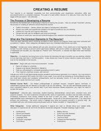 How To Type References For Resume 9 10 Resume Include References Samples