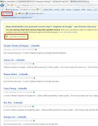 The Big Deal About Bing For Sourcing And Recruiting Boolean