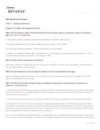 Divorce Essays Sample Nevada Divorce Paperwork Document Services Large Size