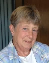 Lynda Curran   Obituary   Lucknow Sentinel