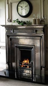 view gas fire insert for cast iron fireplace decor color ideas amazing simple and gas fire