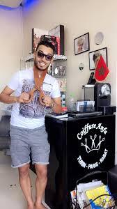 Coiffure Anfa Rabat Morocco Hair Salon Facebook