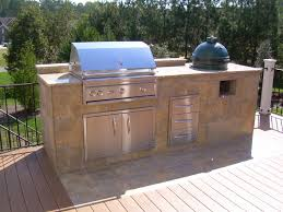 Outdoor Kitchen And Grills Outdoor Kitchen Designs With Charcoal Grill Outdoor Kitchens And