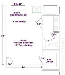 master bedroom floor plans. 10 x 13 bedroom layout master floor plans with bathroom plan design ideas free a