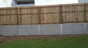 concrete sleepers tieredgrey900 woodlook900 charcoal900 sanstone900 greywithtimber900