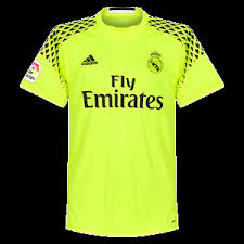 Get ready for game day with officially licensed real madrid jerseys, uniforms and more for sale for men, women and youth at the ultimate sports store. Real Madrid Football Shirt Archive