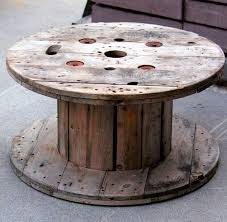 chic teak furniture. interesting chic coffee table chic teak classic pallet spool table idea which you  need to planning intended furniture